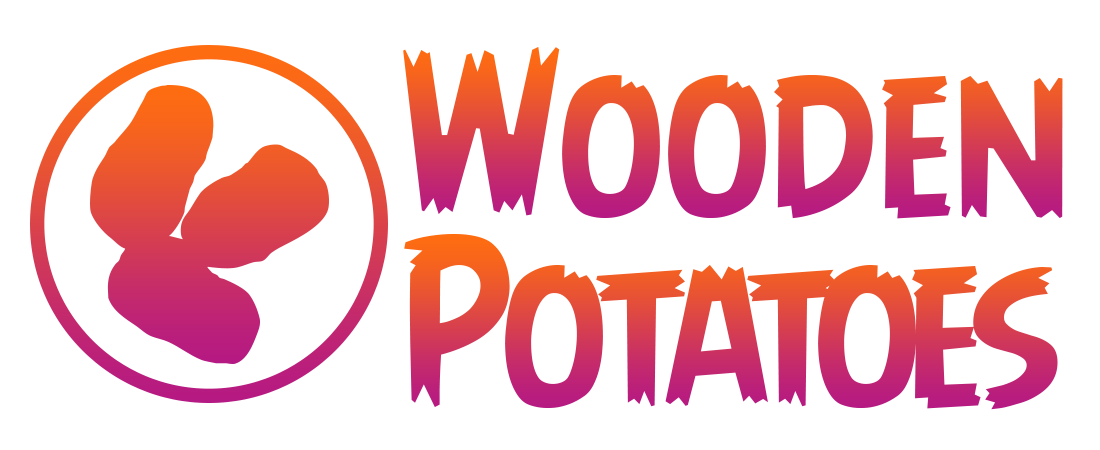 The Woodenpotatoes Get Path Of Fire Contest